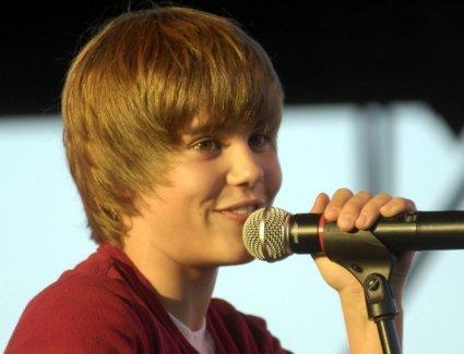 """Justin Bieber : """"Selena Gomez fait partie de mes meilleurs amis"""""""