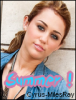 Cyrus-MilesRay