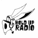 Photo de hold-up-radio
