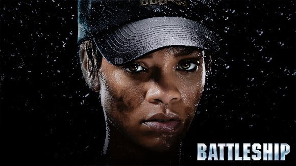 BattleShe