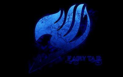 Fairy Tail - Règles