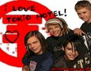 Photo de anim-tokiohotel
