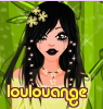 montage-loulouange
