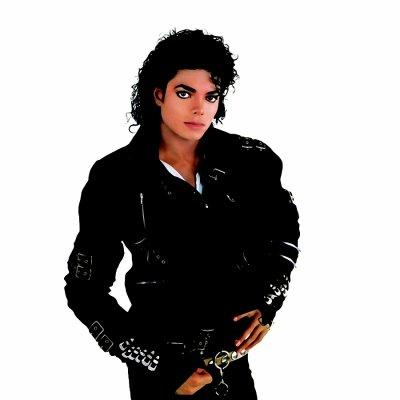 (¯`♥♫♪♫M♪A♪2010♫♪♫♥(((((( Michael Jackson )))))♥♫♪♫A♪A♪S♫♪♫♥'¯)