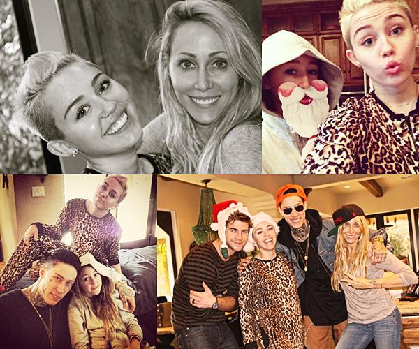 """Jolene Backyard Sessions: Articles De MileyDest-Source Taggés """"Noah Cyrus"""