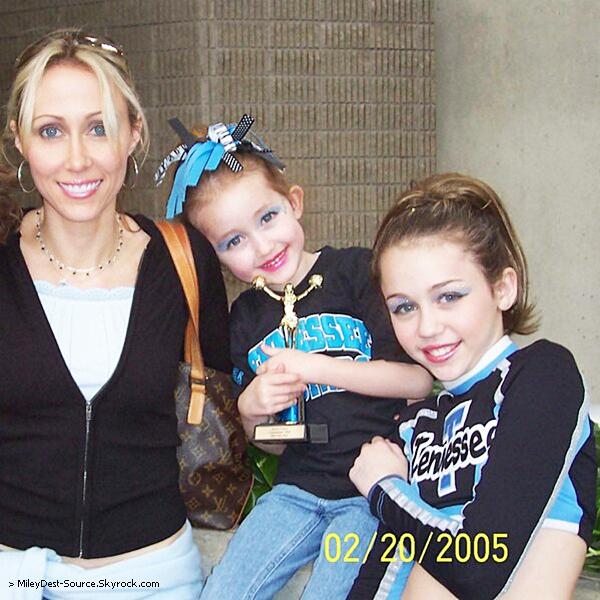 """Articles De MileyDest-Source Taggés """"Encino"""""""