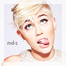 Photo de MileyDest-Source