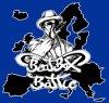 saiiperman-beatboxingTV