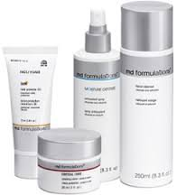 Obagi Nuderm - Get to know the product range