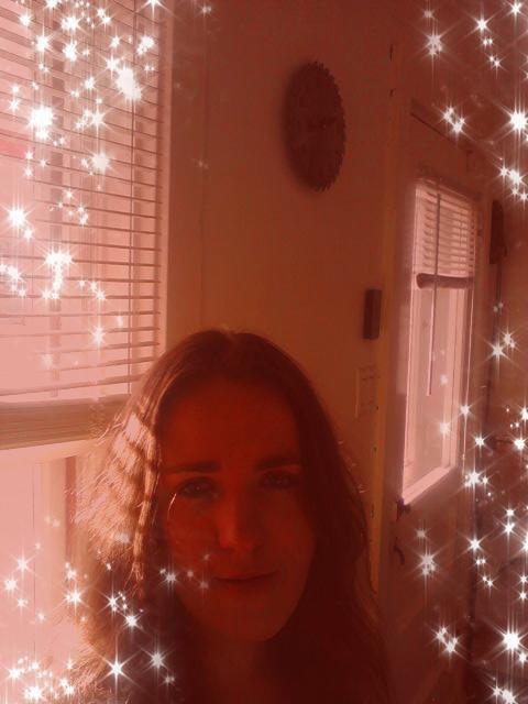 quand les étoile y sont et la magie est