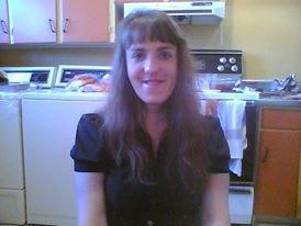 moi avec une coupe de cheveux différente