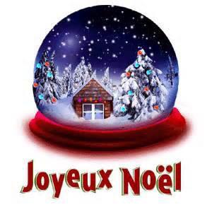 très Joyeux Noël