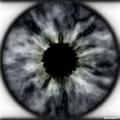 l'oeil de Dieu
