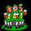 prenez vous une bière hollandaise