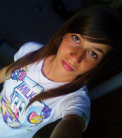 Facebook : Laura-messii Lunatik