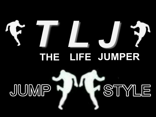 Blog de The-Life-Jumper