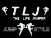 The-Life-Jumper
