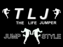 Photo de The-Life-Jumper