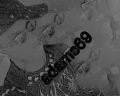 adams69-blogextrait