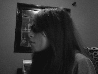 & Si on parlait de moi ..♥. ☆