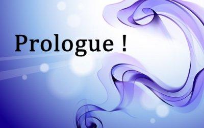 Prologue ; Fictions 2