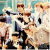 EXO-M - Run