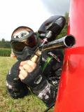 Photo de just-paintball