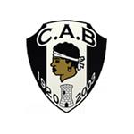 CA Bastia en Ligue 2 , bravo !
