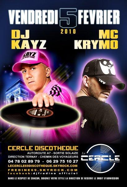 2010 FREDINE TÉLÉCHARGER DJ