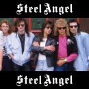 Photo de Steel-Angel