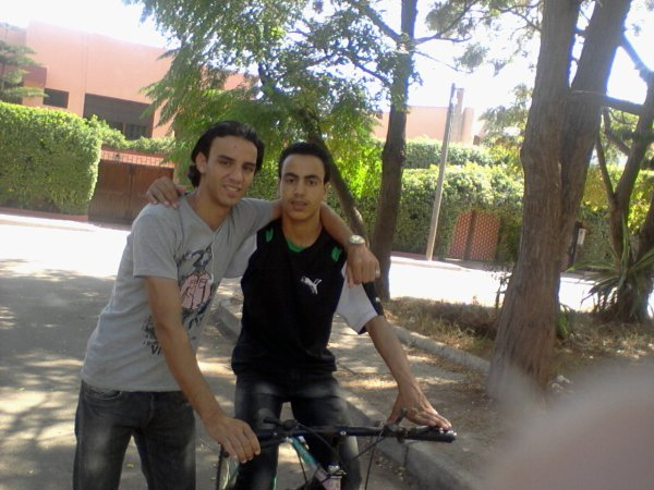 moi et 33bd lah