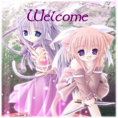 Bonjour à tous !!