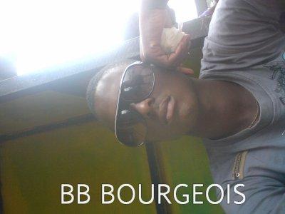 BB BOURGEOIS