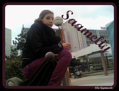 #__Saameliy__#