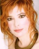 Photo de mylene-farmer-fans