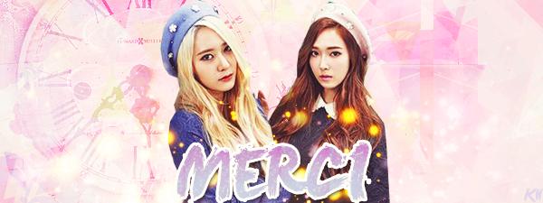 - MERCI -