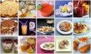 Photo de recette-de-cuisine590