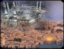 Photo de muslima515