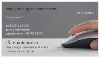 www.pccergy.e-monsite.com