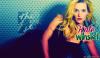 Bienvenue sur Kate-Winslet, ta meilleure source d'actualité pour suivre Kate Winslet.