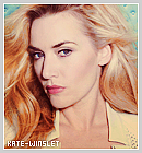 Photo de Kate-Winslet-skps3