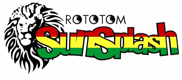 THE TWINKLE BROTHERS - LIVE AT ROTOTOM SUNSPLASH (2006)