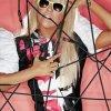 Dame-Gaga