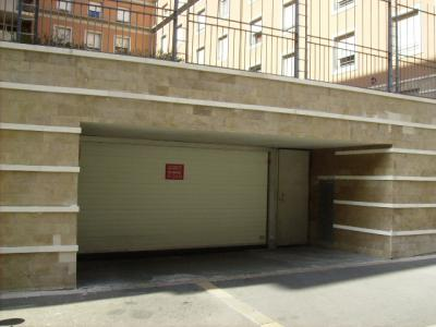 Location garage parking Aix en Provence +33 (0)6 68 09 54 56