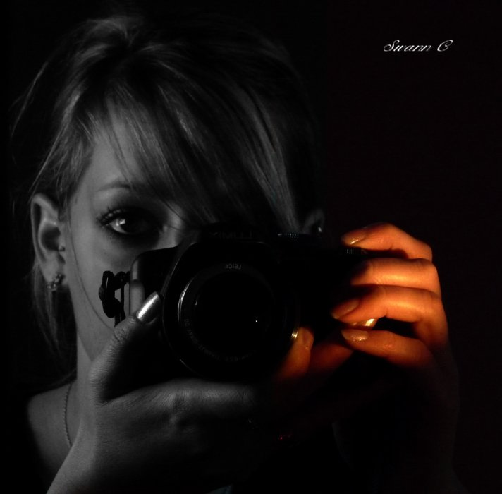 Blog de Foto-Boook