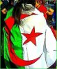 ALGERIANS-Peoples