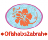 OFISHALxS2ABRAH