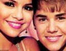 Photo de Justin--Selena-Jelena