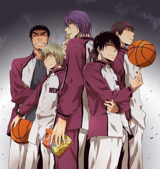 Quel est votre équipe préféré ??