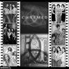 Forever Charmed.
